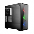 boitiers-cooler-master-masterbox-lite-5-rgb-mcw-l5s3-kgnn-02