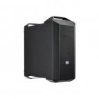boitiers-cooler-master-mastercase-5-mcx-0005-kkn00