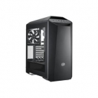 boitiers-cooler-master-mastercase-maker-5-mcz-005m-kwn00