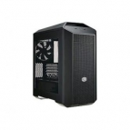 boitiers-cooler-master-mastercase-pro-3-mcy-c3p1-kwnn