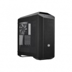 boitiers-cooler-master-mastercase-pro-5-mcy-005p-kwn00