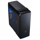 boitiers-cooler-master-mastercase-pro-6-led-bleu-mcy-c6p2-kw5n