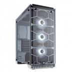 boitiers-corsair-crystal-570x-blanc-rgb-cc-9011110-ww