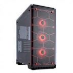 boitiers-corsair-crystal-570x-rouge-rgb-cc-9011111-ww