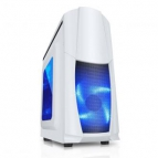boitiers-micronys-dragon-3-blanc-lumineux-bleu