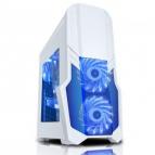 boitiers-micronys-g-force-blanc-lumineux-bleu