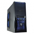 boitiers-micronys-vantage-noir-lumineux-bleu