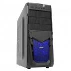 boitiers-micronys-venom-noir-lumineux-bleu