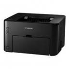 canon-imprimantes-laser-noir-et-blanc-lbp151dw-0568c001