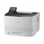 canon-imprimantes-laser-noir-et-blanc-lbp251dw-0281c010