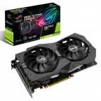 carte-graphique-asus-rog-strix-gtx1650s-a4g-gaming-90yv0e11-m0na00