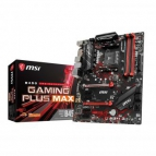 carte-mere-msi-chipset-amd-b450-b450-gaming-plus-max