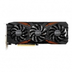 cartes-graphiques-gigabyte-geforce-gtx-1070-ti-8-go-gv-n107tgaming-8gd