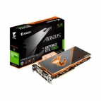 cartes-graphiques-gigabyte-geforce-gtx-1080ti-11-go-aorus-geforce-gtx-1080-ti-waterforce-wb-xtreme-edition-gv-n108taorusx-wb-11gd