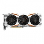 cartes-graphiques-gigabyte-geforce-gtx-1080ti-11-go-gtx-1080-ti-gaming-oc-gv-n108tgaming-oc-11gd