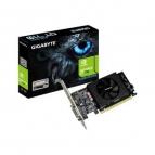 cartes-graphiques-gigabyte-gv-n710d5-2gl