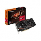 cartes-graphiques-gigabyte-radeon-rx-570-4-go-radeon-rx570-gaming-4g-gv-rx570gaming-4gd