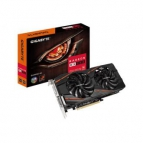 cartes-graphiques-gigabyte-radeon-rx-580-4-go-radeon-rx580-gaming-4g-gv-rx580gaming-4gd