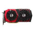 cartes-graphiques-msi-radeon-rx-570-4-go-radeon-rx-570-gaming-x-4g