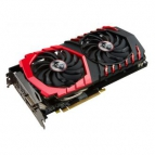 cartes-graphiques-msi-radeon-rx-580-4-go-radeon-rx-580-gaming-x-4g