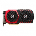 cartes-graphiques-msi-radeon-rx-580-8-go-radeon-rx-580-gaming-x-8g