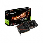 cartes-graphiques-pci-express-gigabyte-gv-n1060g1-gaming-6gd