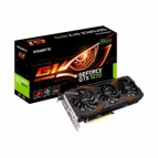 cartes-graphiques-pci-express-gigabyte-gv-n1070g1-gaming-8gd