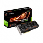 cartes-graphiques-pci-express-gigabyte-gv-n1080g1-gaming-8gd