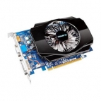 cartes-graphiques-pci-express-gigabyte-gv-n730-2gi