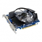cartes-graphiques-pci-express-gigabyte-n730d5-2gdi