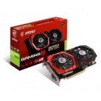 cartes-graphiques-pci-express-msi-geforce-gtx-1050-gaming-x-2g