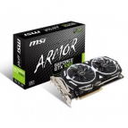 cartes-graphiques-pci-express-msi-geforce-gtx-1060-armor-6g-ocv1