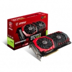 cartes-graphiques-pci-express-msi-geforce-gtx-1060-gaming-x-3g