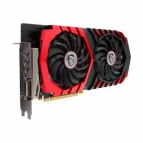 cartes-graphiques-pci-express-msi-geforce-gtx-1060-gaming-x-6g