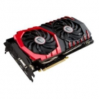 cartes-graphiques-pci-express-msi-geforce-gtx-1070-gaming-x-8g
