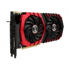 cartes-graphiques-pci-express-msi-geforce-gtx-1080-gaming-x-8g