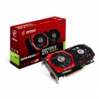 cartes-graphiques-pci-express-msi-gtx-1050-ti-gaming-x-4g