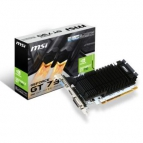 cartes-graphiques-pci-express-msi-n730k-2gd3h-lp
