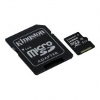 cartes-memoires-kingston-128-go-uhs-i-u1-sdc10g2-128gb