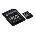 cartes-memoires-kingston-16-go-uhs-i-u1-sdc10g2-16gb