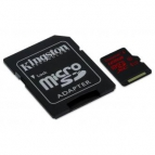 cartes-memoires-kingston-32-go-uhs-i-u3-sdca3-32gb