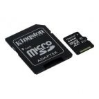 cartes-memoires-kingston-64-go-uhs-i-u1-sdc10g2-64gb