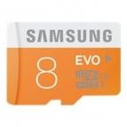 cartes-memoires-micro-sd-samsung--8-go-evo-class-10-48mb-s