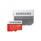 cartes-memoires-samsung-evo-plus-128-go-class-10-adaptateur-sd-mb-mc128ga-eu