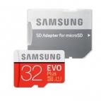 cartes-memoires-samsung-evo-plus-32-go-class-10-adaptateur-sd-mb-mc32ga-eu