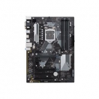 cartes-meres-asus-chipset-intel-b360-prime-b360-plus-90mb0wb0-m0eay0
