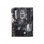 cartes-meres-asus-chipset-intel-b360-prime-b360-plus-90mb0wb0-m0eay0