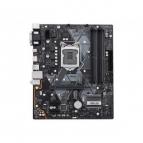 cartes-meres-asus-chipset-intel-b360-prime-b360m-a-90mb0wq0-m0eay0