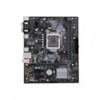 cartes-meres-asus-chipset-intel-b360-prime-b360m-k-90mb0wr0-m0eay0