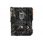cartes-meres-asus-chipset-intel-b360-tuf-b360-pro-gaming-90mb0x00-m0eay0